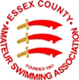 Essex County Amateur Swimming Association